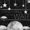 Product Image: Richard Jensen - Strengthened In The Wait