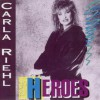 Product Image: Carla Riehl - Heroes