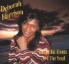 Product Image: Deborah Harrison - Beautiful Home Of The Soul