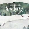 Product Image: Sam Ock - Wintery