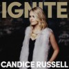 Candice Russell - Ignite