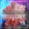 Product Image: The Neverclaim - Encounter: A Live Worship Experience