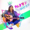Product Image: Jamie Grace - Party Like A Princess