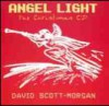 Product Image: David Scott-Morgan - Angel Light