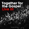 Product Image: Sovereign Grace Music - Together for the Gospel: Live III