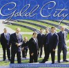 Product Image: Gold City - Pressed Down, Shaken Together, Running Over