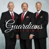 Product Image: The Guardians - Lift Him Up