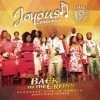 Product Image: Joyous Celebration - Joyous Celebration 19: Back To The Cross