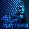Product Image: Colton Dixon - All That Matters