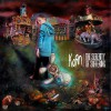 Product Image: Korn - The Serenity Of Suffering (Deluxe)