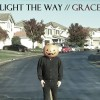 Product Image: Light The Way  - Grace