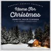 Product Image: Jeanette Thulin Claesson - Home For Christmas