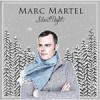 Product Image: Marc Martel - Silent Night