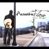Product Image: Connor Flanagan - Acoustic Flow