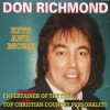 Don Richmond - Hits And More