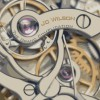 Product Image: Jo Wilson - The Grand Complication
