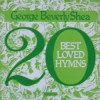 Product Image: George Beverly Shea - 20 Best Loved Hymns