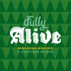 Product Image: NewSpring Worship - Fully Alive: A Christmas Record