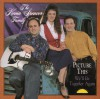 Product Image: Kevin Spencer Family - Picture This: We'll Be Together Again