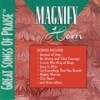 Product Image: Great Songs Of Praise - Magnify Him