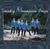 Product Image: The Smoky Mountain Boys - Sing A Happy Song Of Praise