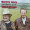 Product Image: Chester Smith With Special Guest Merle Haggard - California Blend