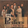 Product Image: The Pfeifers - Free Me Up