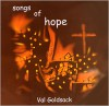 Product Image: Val Goldsack - Songs Of Hope