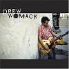 Product Image: Drew Womack - Dew Womack
