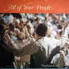 Product Image: The Word Of God - All Of Your People