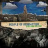 Product Image: Stephen Miller - People Of Redemption