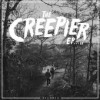 Product Image: Relient K - The Creepier EP...er