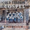 Product Image: The Kingdom Heirs - Old Fashion Gospel