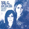 Tal & Acacia - Silver Bells (Dance Of The Sugar Plum Fairy)