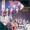 Product Image: The Kingdom Heirs - I'll Gain More Than I'm Misssing