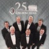 Product Image: The Kingdom Heirs - 25th Anniversary