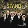 Product Image: The Kingdom Heirs - We Will Stand Our Ground