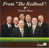 Product Image: The Kingdom Heirs - From 'The Red Book' Vol 3
