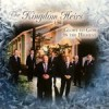 Product Image: The Kingdom Heirs - Glory To God In The Highest