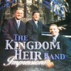 Product Image: The Kingdom Heirs - Impressions