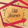Product Image: Jesus Army - The Journey