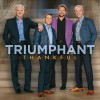 Product Image: Triumphant - Thankful