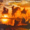 Product Image: Sons Of The Pioneers - Sing Hymns Of The Cowboy