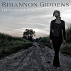 Product Image: Rhiannon Giddens - Freedom Highway