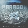 Product Image: Greg Cooks - The Paragon