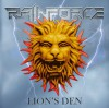 Product Image: Rainforce - Lion's Den