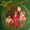 Product Image: Bill Gaither Trio - Christmas... Back Home In Indiana