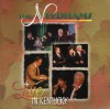Product Image: The Needhams - Live In Kentucky
