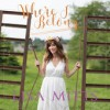 Product Image: Lisa Mitts - Where I Belong