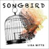 Product Image: Lisa Mitts - Songbird